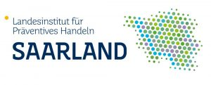 Institute for Prevention Action (Saarland)